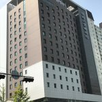 Photo of ibis styles Ambassador Seoul Gangnam