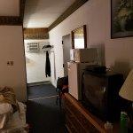 ภาพถ่ายของ Hanksville Inn