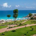 Foto de Hideaway of Nungwi Resort & Spa