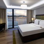 The Grand Tarabya resmi
