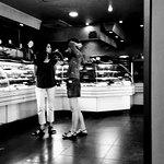 L'Atelier Gourmand의 사진