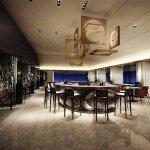 Photo of Lake Biwa Marriott Hotel