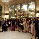 Photo of The Ritz-Carlton Jakarta, Mega Kuningan
