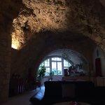 Photo of Le Clos de L'Hermitage