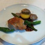 Photo of Cuisine Francaise Le Triskel