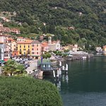 Photo de Villa Belvedere
