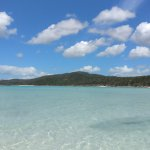 Photo of Cruise Whitsundays