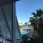 Photo de Le Méridien Noumea Resort & Spa