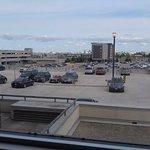 Four Points by Sheraton Winnipeg International Airport Foto