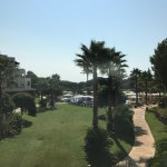 Photo de Precise Resort El Rompido - The Hotel