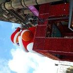 20151116_114519_large.jpg