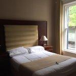 Foto de Leenane Hotel