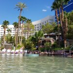 Photo of Hard Rock Hotel and Casino Las Vegas