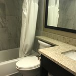 Foto de Best Western Northgate Inn