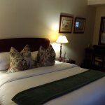 Photo of Faircity Quatermain Hotel