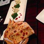 Photo de Pizza 4P's
