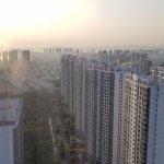 Foto de Crowne Plaza Yantai Seaview