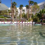 Hard Rock Hotel and Casino Las Vegas Foto