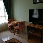 Photo of Al Nile Hotel