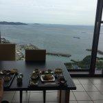 Photo of Ijika Daiichi Hotel Kagura