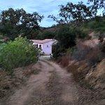 Borgo di Campagna Foto