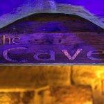 Cave 2017