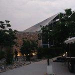 صورة فوتوغرافية لـ Mana Hotels Ranakpur