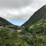 Photo of Iao Valley State Monument