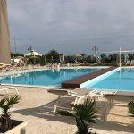 Photo de Adriatic Palace Hotel