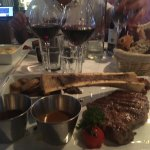 Photo of Grill & Wines