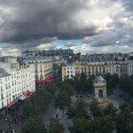 Photo of Citadines Les Halles Paris