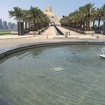 Photo of Museum of Islamic Art