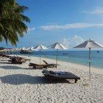 Tuna Bay beach
