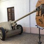 Foto de Museo Histórico Militar de Valencia