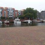 Photo of Delfshaven