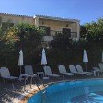 Photo of Ilena Hotel