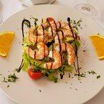 Photo of Restaurante Palangreros