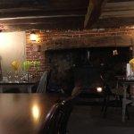 Foto de The Cock Horse Inn