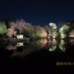 Photo of Shirotori Garden