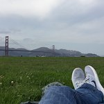 Photo de Crissy Field