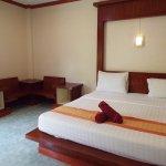 Photo de Lanta Riviera Resort