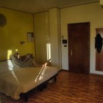 Photo de Hotel Terme Paradiso