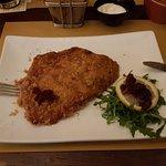 Photo of Taverna ai Mastri d'Arme