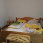 Photo of Apartments Rooms Kocijancic