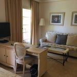 Foto de Vanity Hotel Suite & Spa