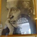 Photo of Nehru Museum & Planetarium (Teen Murti Bhavan)