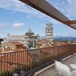صورة فوتوغرافية لـ Grand Hotel Duomo