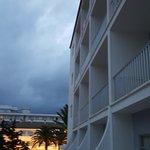 Foto de Hotel JS Yate