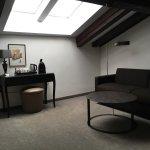 Photo of Schlosshotel Life & Style
