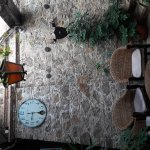 Photo of Residenza L'Antico Borgo